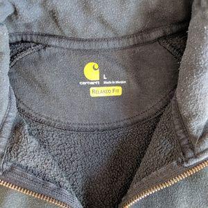 Carhartt Shirts - Men's Carhartt pullover